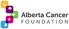 Alberta Cancer Foundation