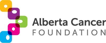 ACF funding