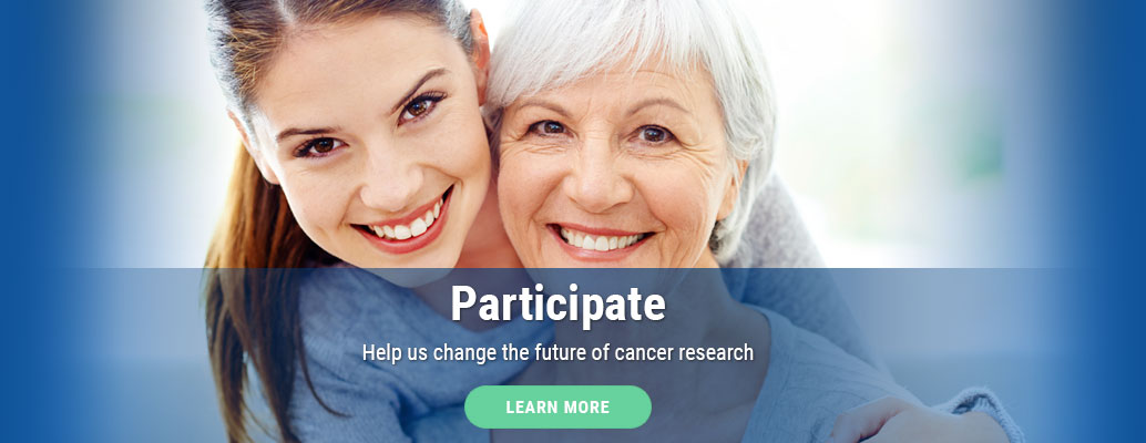 ACRB - Participate