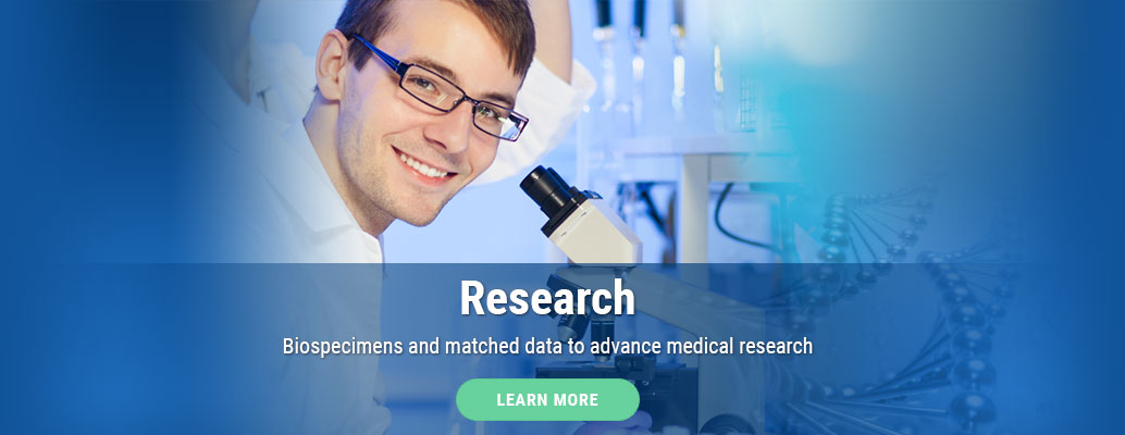 ACRB - Research