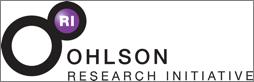 Ohlson